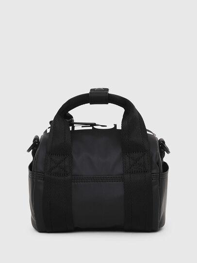 Diesel - F-BOLD MINI,  - Satchels and Handbags - Image 1