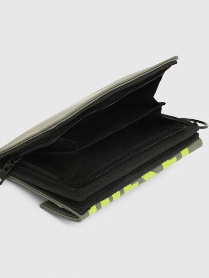 Diesel - YOSHI II,  - Small Wallets - Image 4