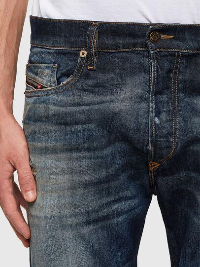 Diesel - Tepphar 009JT,  - Jeans - Image 3