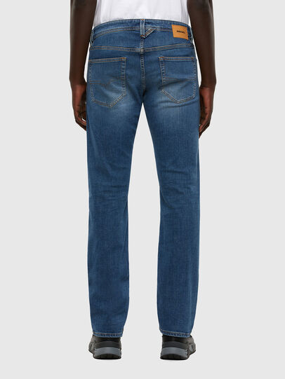 Diesel - Larkee 009DB,  - Jeans - Image 2