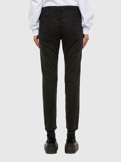 Diesel - KRAILEY JoggJeans® 069NC,  - Jeans - Image 2
