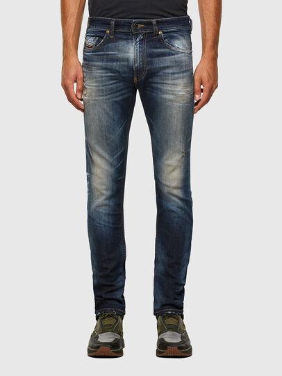 Diesel - Thommer 009JT,  - Jeans - Image 1