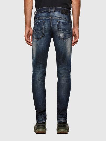 Diesel - Thommer 009JT,  - Jeans - Image 2