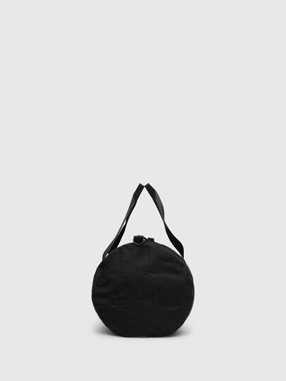Diesel - BBAG-UFFLE, Black - Beachwear accessories - Image 3