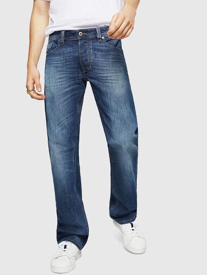 Diesel - Larkee C89AR,  - Jeans - Image 1