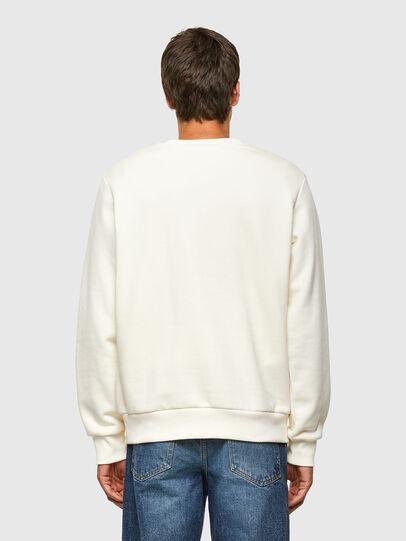 Diesel - S-GIRK-N81,  - Sweaters - Image 3