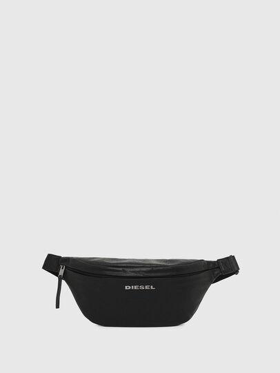 Diesel - PAPYRO,  - Belt bags - Image 1