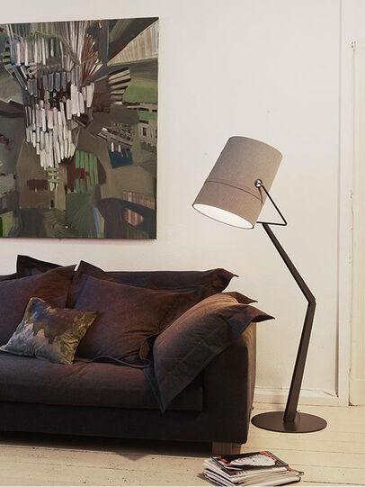Diesel - NEBULA NINE, Multicolor  - Furniture - Image 6