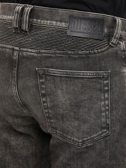 Diesel - D-Dean 009LI,  - Jeans - Image 4