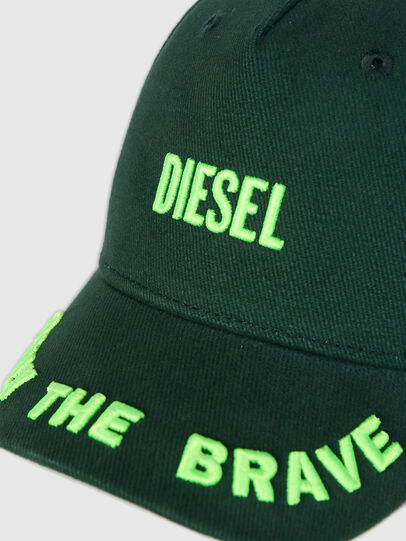 Diesel - FCEPHO, Green - Other Accessories - Image 3