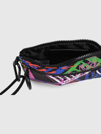 Diesel - GAFY, Multicolor - Bijoux and Gadgets - Image 4