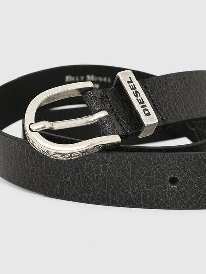 Diesel - B-WORN,  - Belts - Image 2