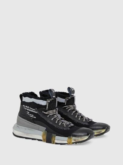 Diesel - H-PADOLA GL,  - Sneakers - Image 2