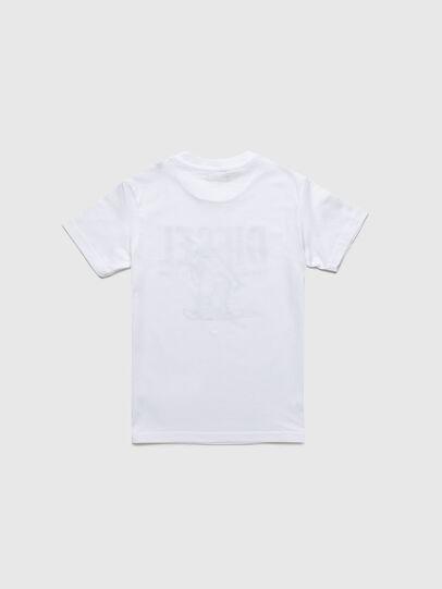Diesel - TBEAR-TSE,  - T-shirts and Tops - Image 2