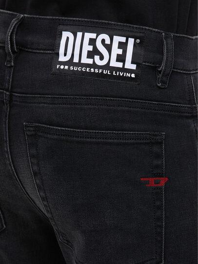 Diesel - S-UMMERPO,  - Sweaters - Image 6