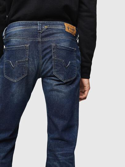Diesel - Larkee 0853R,  - Jeans - Image 4