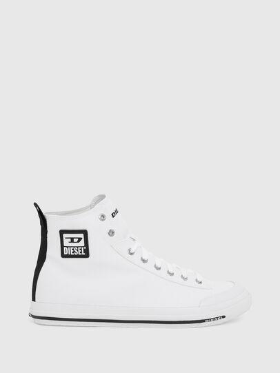 Diesel - S-ASTICO MID CUT,  - Sneakers - Image 1