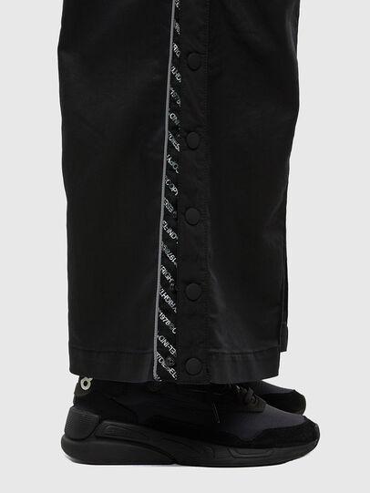 Diesel - D-Jaye JoggJeans® 069PF,  - Jeans - Image 6