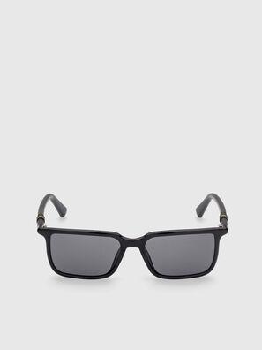 DL0331, Black - Kid Eyewear