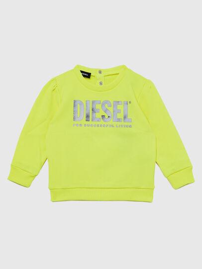 Diesel - SVELIB,  - Sweaters - Image 1