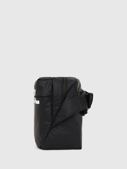 Diesel - F-BOLD CROSS,  - Crossbody Bags - Image 3