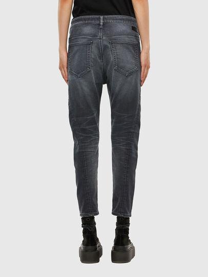 Diesel - FAYZA JoggJeans® 069QA,  - Jeans - Image 2
