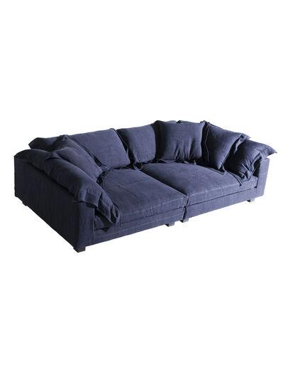 Diesel - NEBULA NINE, Multicolor  - Furniture - Image 3