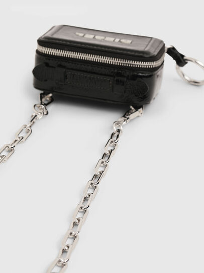 Diesel - BOMBY,  - Small Wallets - Image 5