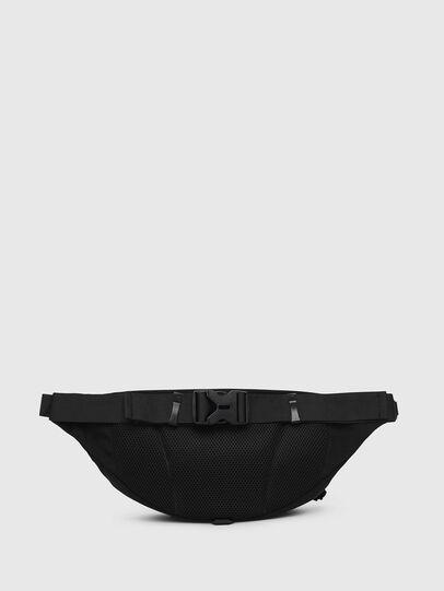 Diesel - F-URBHANITY BUMBAG,  - Belt bags - Image 2