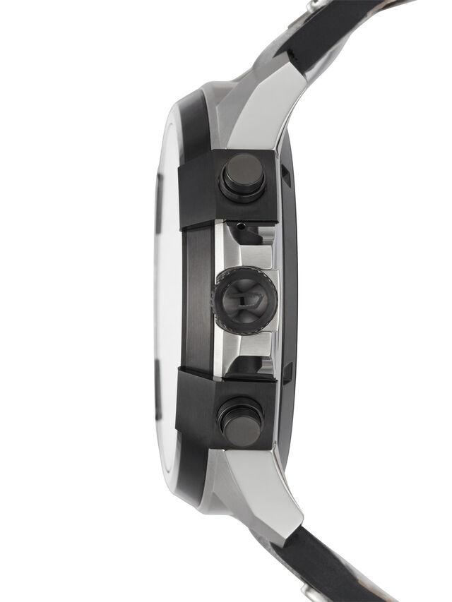 Diesel DT2001, Black - Smartwatches - Image 4