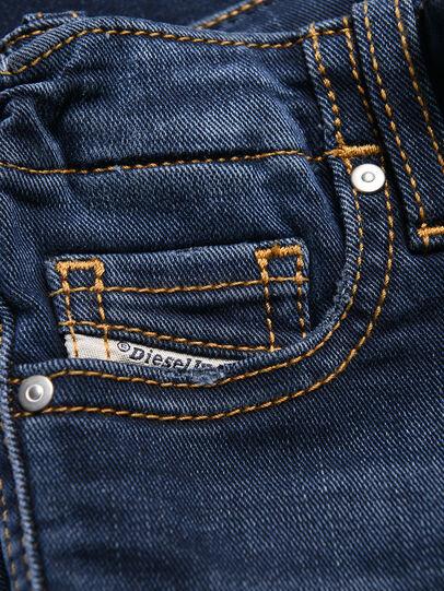 Diesel - GRUPEEN-B-N, Medium blue - Jeans - Image 3
