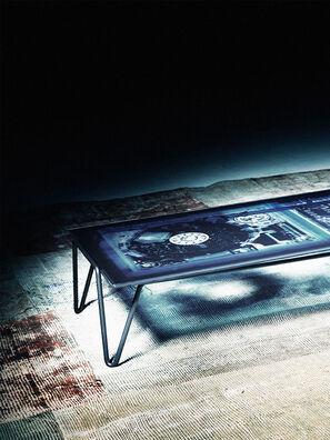 XRADIO DJ,  - Furniture