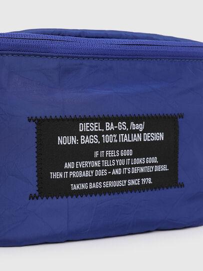 Diesel - F-SUSE BELT DZ,  - Belt bags - Image 5