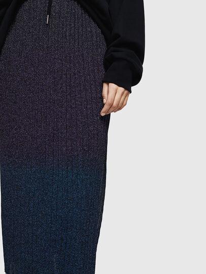 Diesel - M-ELY,  - Skirts - Image 4