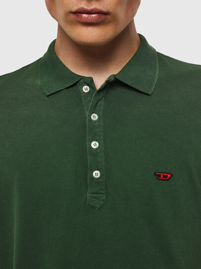 Diesel - T-NIGHT-NEW,  - Polos - Image 3