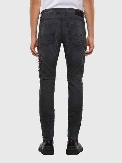 Diesel - KROOLEY JoggJeans® 069RA,  - Jeans - Image 2
