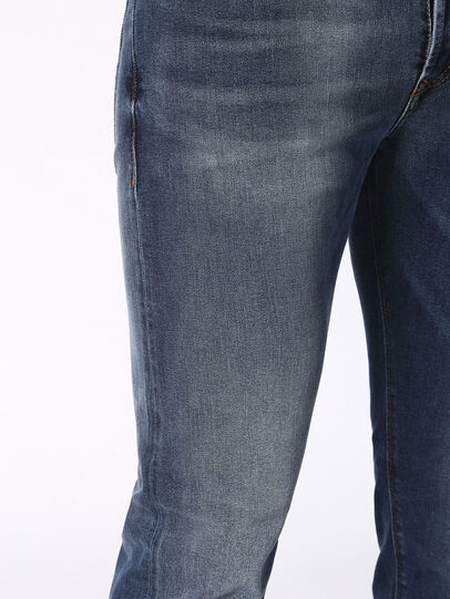 Diesel - Buster 084NS,  - Jeans - Image 6
