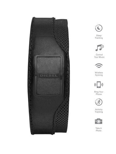 Diesel - DA1201,  - Bracelets - Image 1
