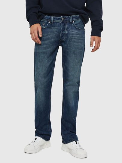 Diesel - Larkee CN025,  - Jeans - Image 1