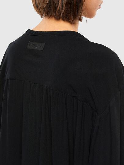 Diesel - C-RETHA,  - Shirts - Image 4