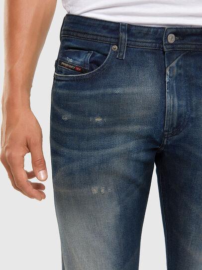 Diesel - Thommer 009FL,  - Jeans - Image 3