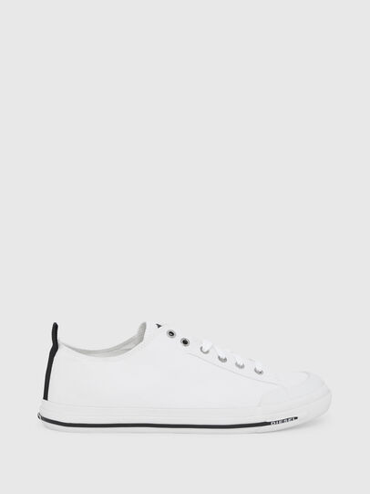 Diesel - S-ASTICO LOW CUT,  - Sneakers - Image 1