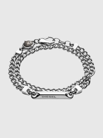 Diesel - DX1171,  - Bracelets - Image 1