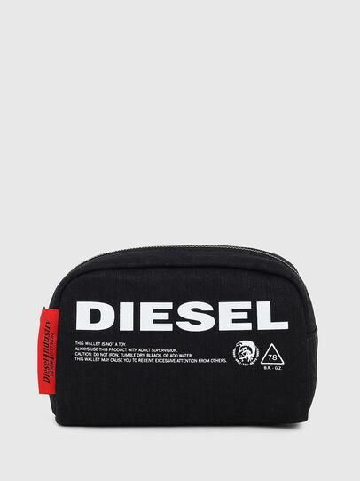 Diesel - MIRR-HER, Black - Bijoux and Gadgets - Image 1