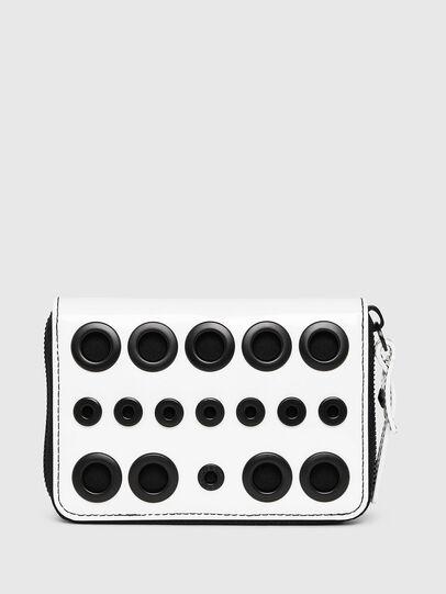Diesel - JADDAA,  - Small Wallets - Image 1