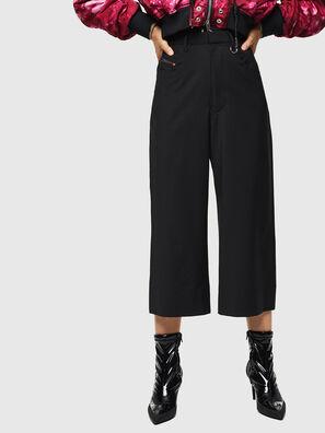 P-ACAY,  - Pants