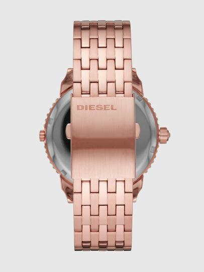 Diesel - DZ5597, Pink - Timeframes - Image 3