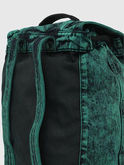 Diesel - GRAFYTI BACK,  - Backpacks - Image 5