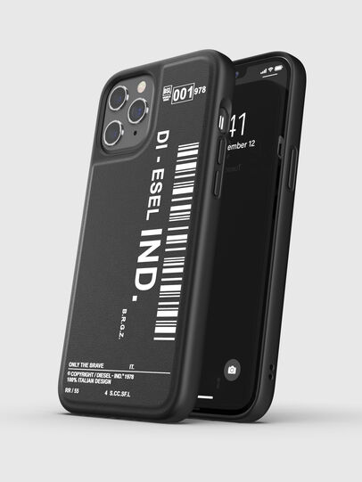 Diesel - 42490, Black - Cases - Image 3