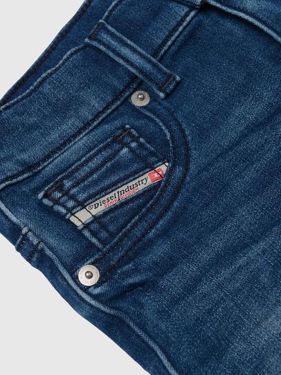 Diesel - DHARY-J JOGGJEANS,  - Jeans - Image 3